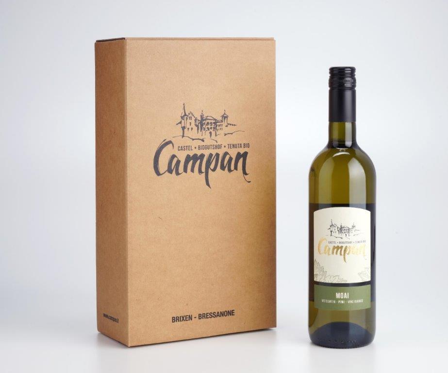 Wein_Campan